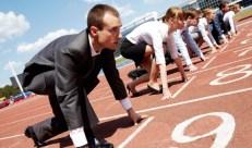 Concorrenza e ipercompetitività tra dentisti