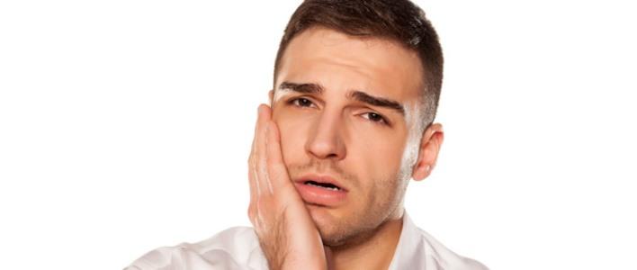 Implants dentaires douloureux dentiste paris 16 Amouyal