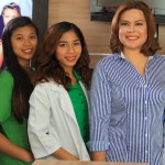 Inday Sara Duterte