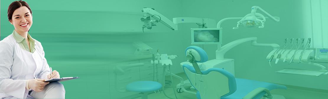 Dental Clinic Richmond. Abbotsford. Hawthorn. South & East Melbourne