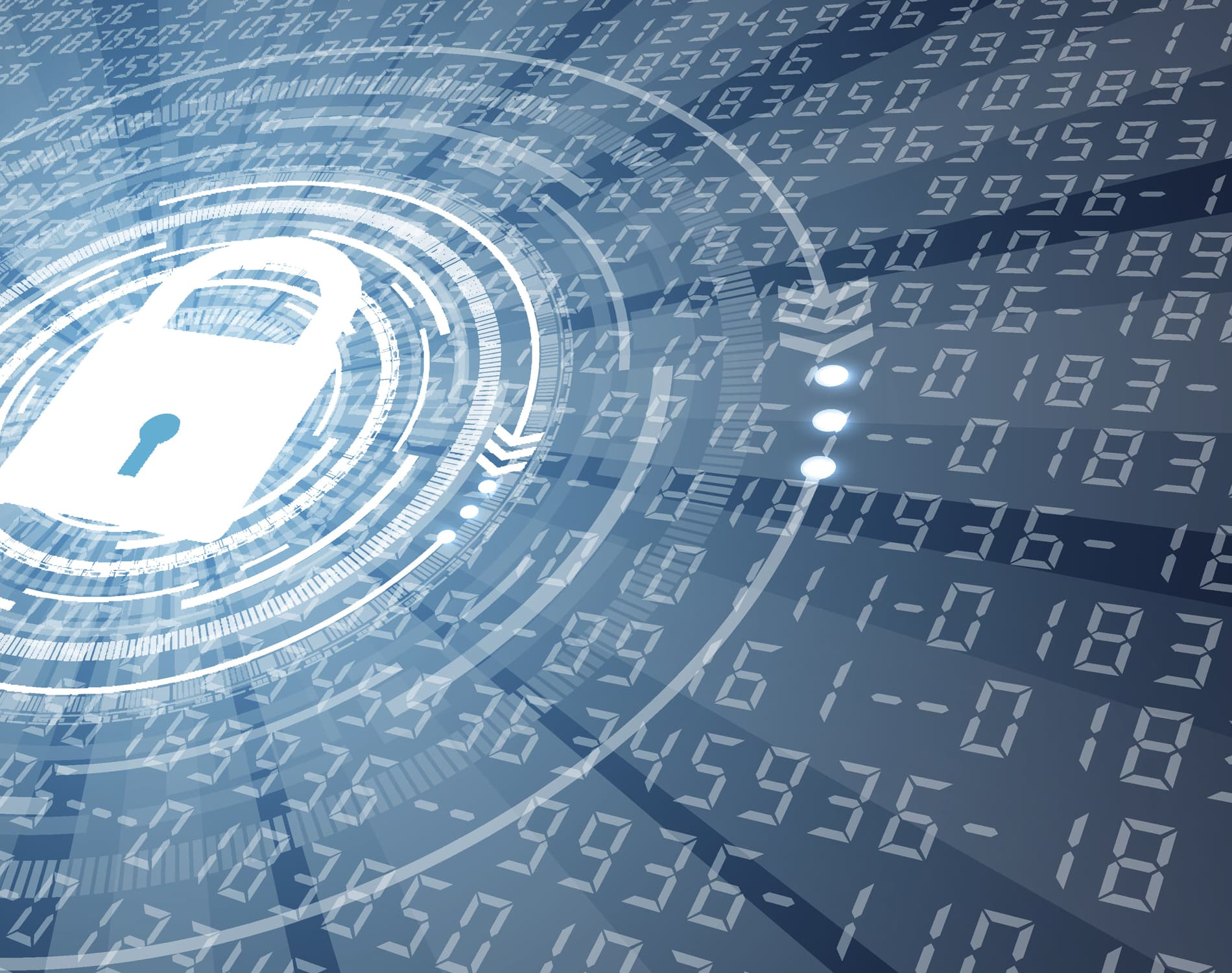 Dentons - Artificial Intelligence vs Data Protection: which safeguards?