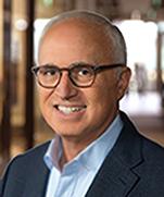 Eric Tannenblatt