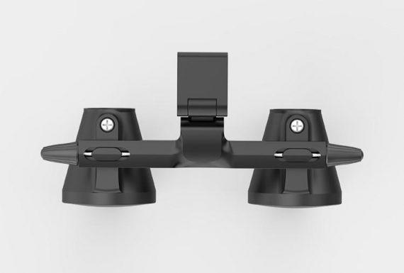 Lupa binocular galileo-2