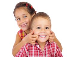 Çocuk Dişleri Tedavisi Dentorama Kavacık Beykoz