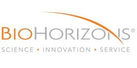 Bio Horizons İmplantları