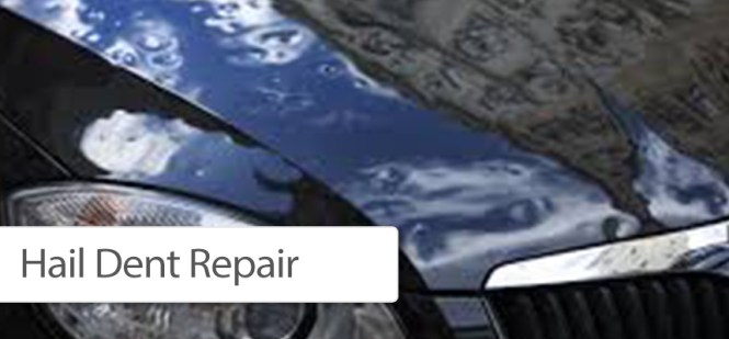 When Should You File An Insurance Claim For Auto Body Repair
