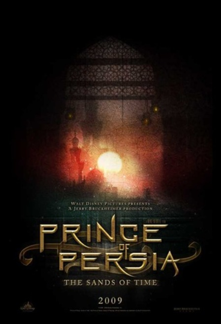 https://i0.wp.com/www.dentrocine.com/wp-content/uploads/2009/01/prince-of-persia-movie-poster.jpg