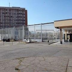 Lettera dei detenuti della sezione Prometeo del carcere di Torino all'Associazione Antigone
