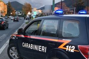 controlli-carabinieri-strada-baiano
