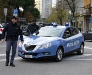 posti-di-controllo-polizia-di-stato