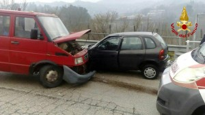incidente-stradale-avellino-002