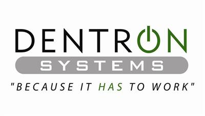 Click here for Dentron Remote Support
