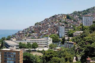 favela-vidigal-rio-de-janeiro