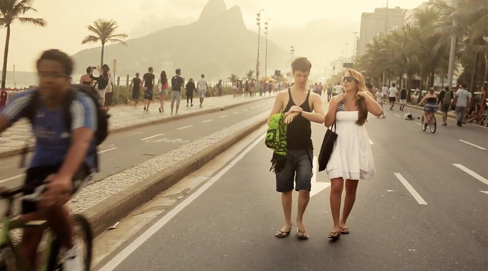 o-jeitinho-carioca-video-rio-new
