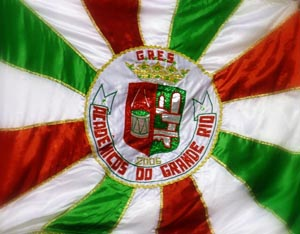 grande-rio-scuola-samba