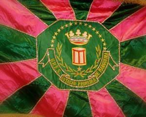 mangueira-carnevale-rio