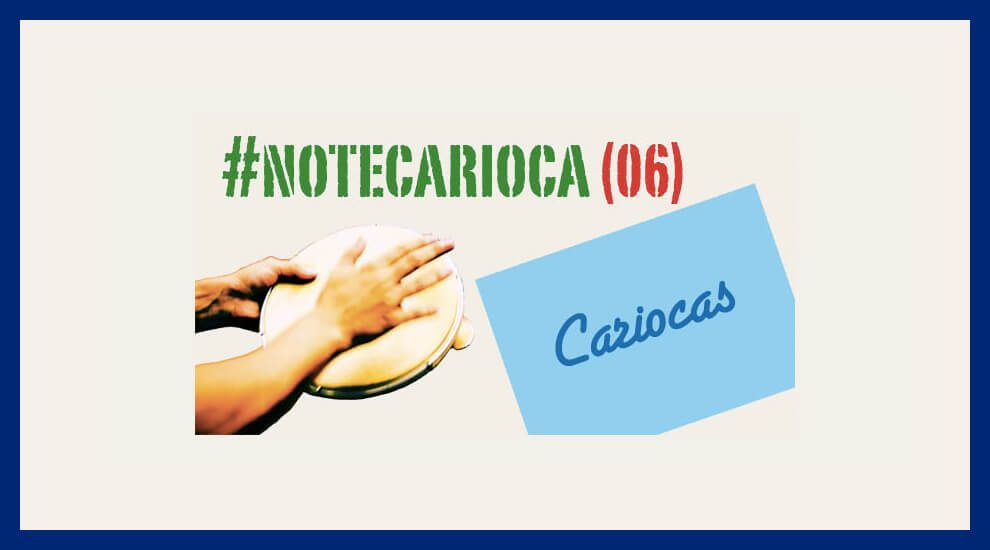 cariocas-adriana-calcanhotto-nc6-new