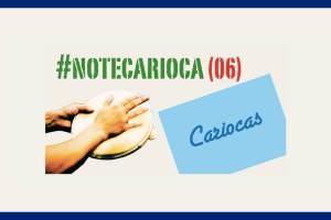 cariocas-adriana-calcanhotto-nc6-new