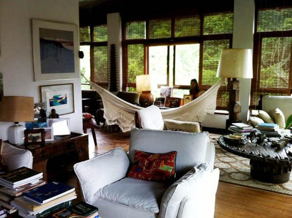 guesthouse-para-ti