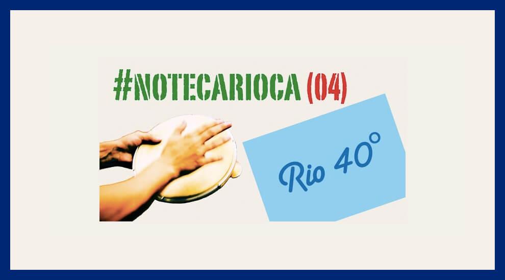 rio-40-graus-fernanda-abreu-nc4-new