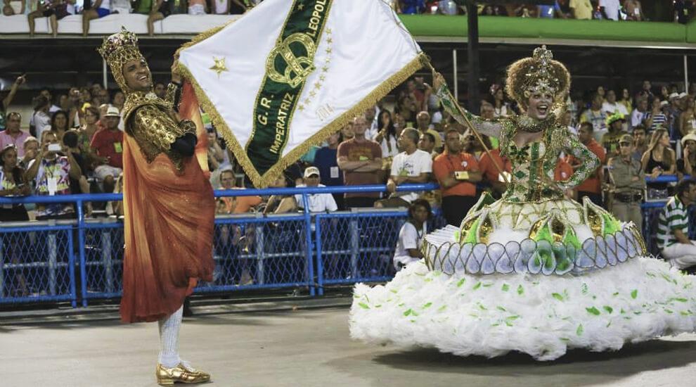 Imperatriz-leopoldinense-carnevale-rio-new