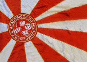 bandiera-salgueiro