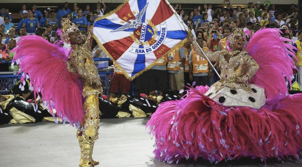 carnevale-rio-de-janeiro-uniao-ilha-2014-new