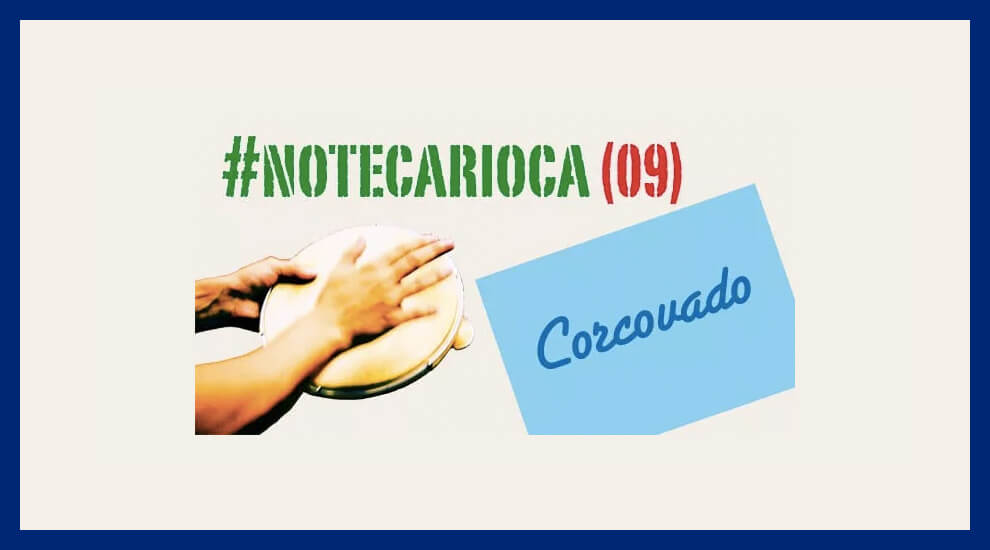 corcovado-canzone-tom-jobim-nc9-new
