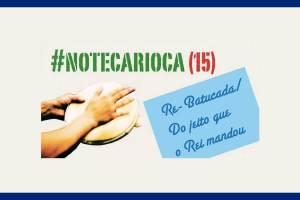 re-batucada-marcelo-d2-nc15-new