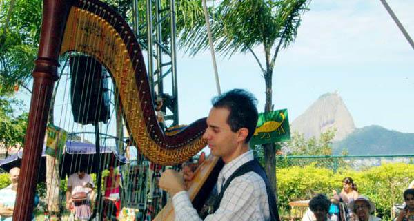 festival-arpa-rio-de-janeiro