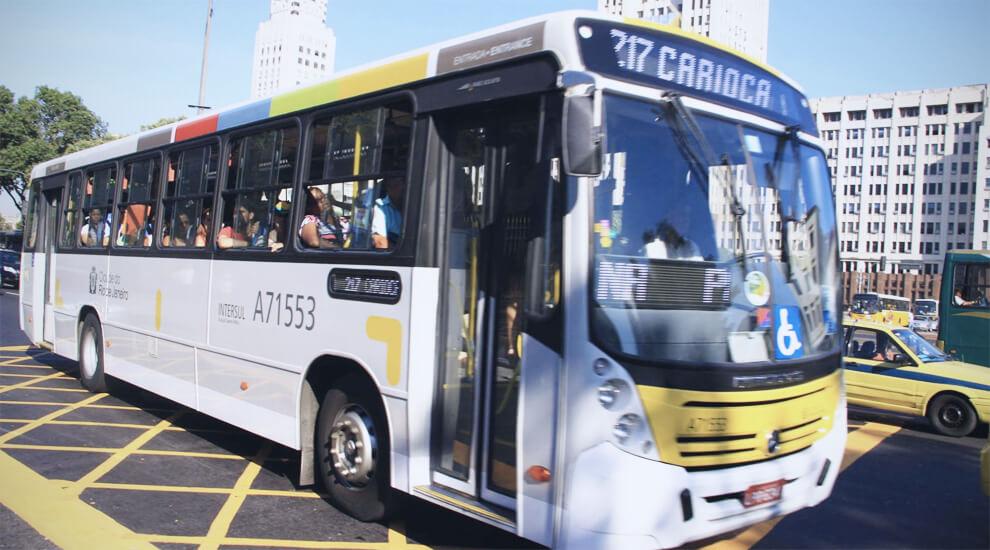 autobus-rio-de-janeiro-come-fare