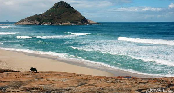 spiaggia-recreio-dos-bandeirantes
