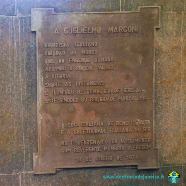 marconi-cristo-redentor-rio