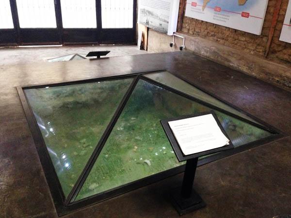 archeologia-rio-pretos-novos