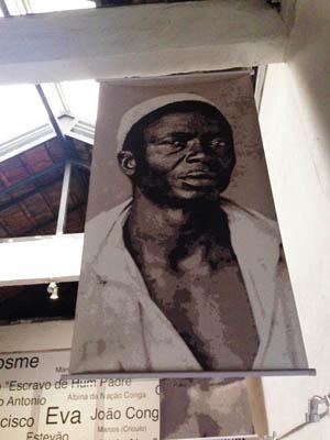 memorial-dos-pretos-novos-schiavi