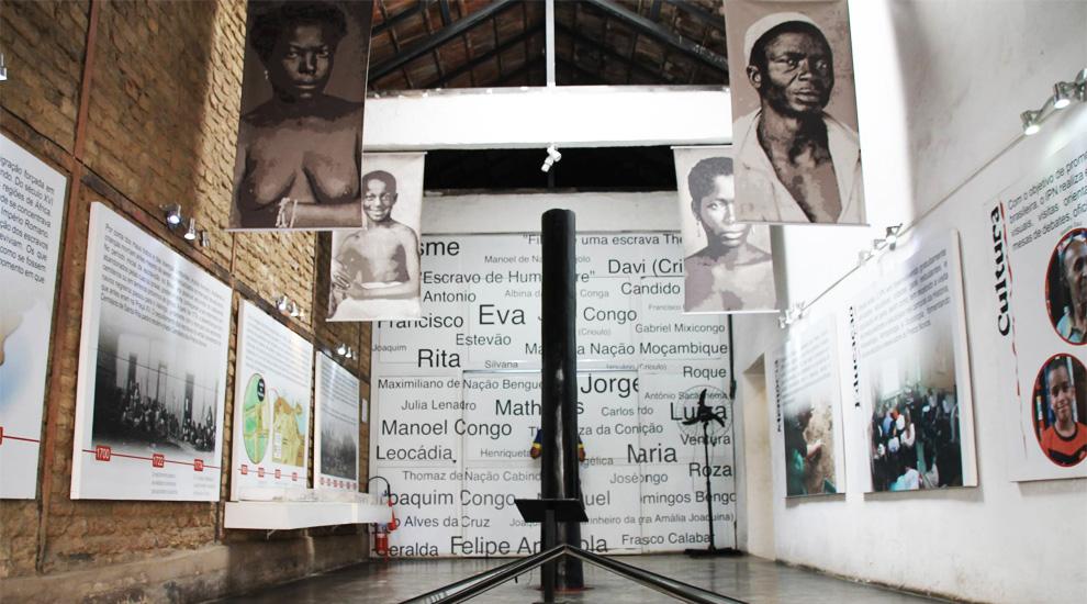 memorial-pretos-novos-gamboa-rio