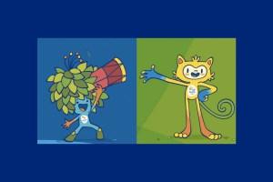 mascotte-olimpiadi-rio-de-janeiro-new