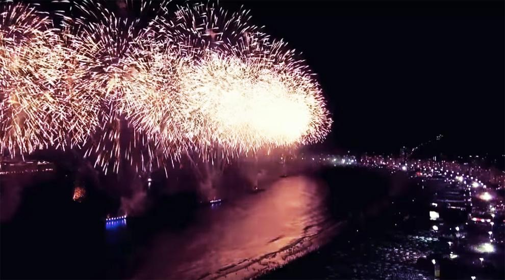 fuochi-artificio-capodanno-rio-de-janeiro-copacabana
