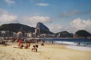 spiaggia-copacabana