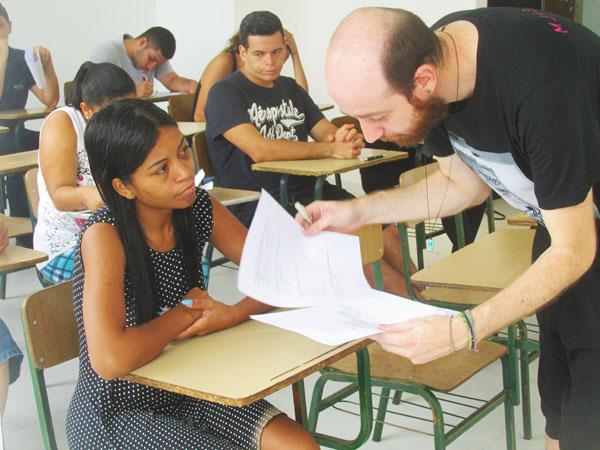 favela-phoenix-scuola.inglese-rocinha