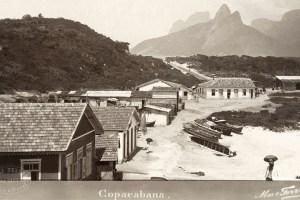 marc-ferrez-copacabana-instituto -moreira-salles