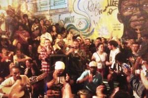 pedra-do-sal-rio-de-janeiro-samba