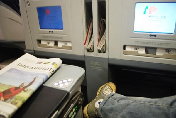 voli-business-class-brasile-cabina-tap