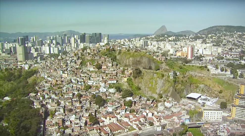 morro-da-providencia-rio-de-janeiro