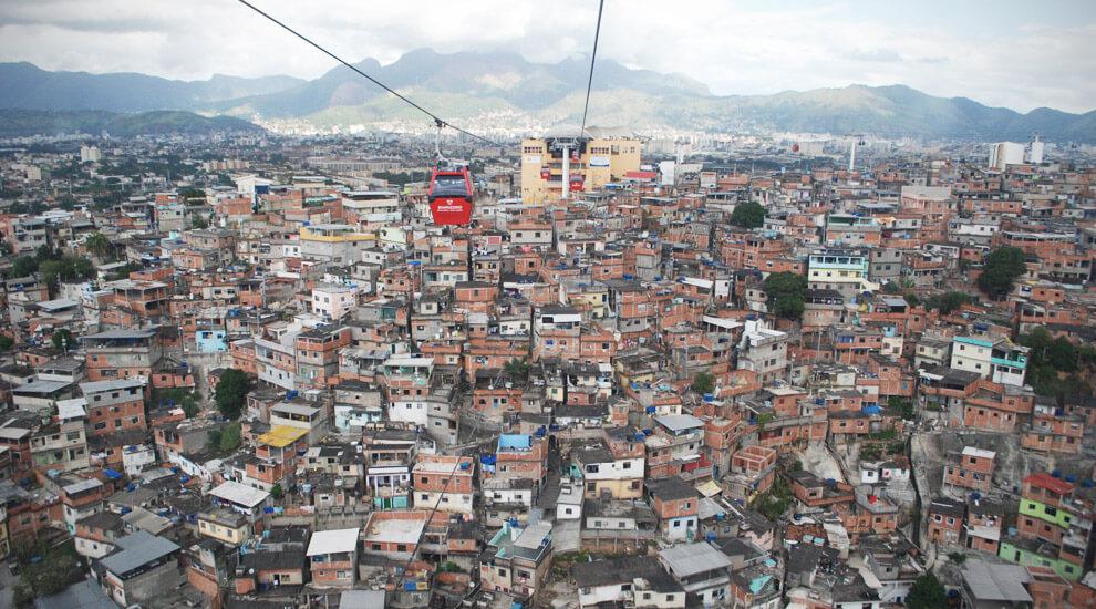 favelas-rio-de-janeiro-brasile-new