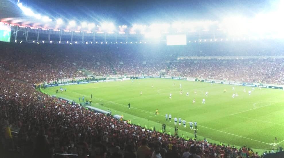 cosa-fare-a-rio-de-janeiro-stadio-maracana