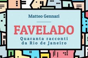 favelado-libro-matteo-gennari