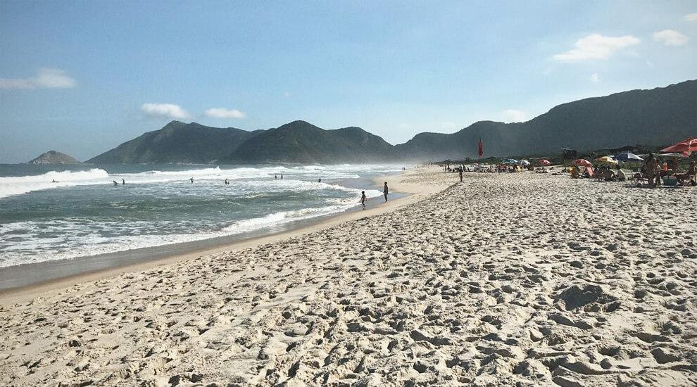 spiaggia-rio-de-janeiro-grumari