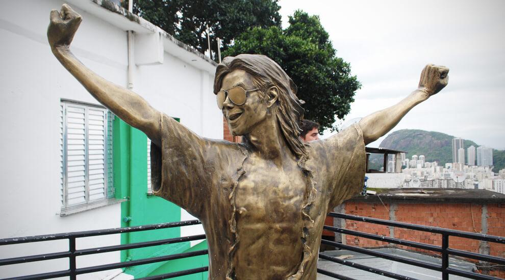 statua-michael-jackson-rio-de-janeiro