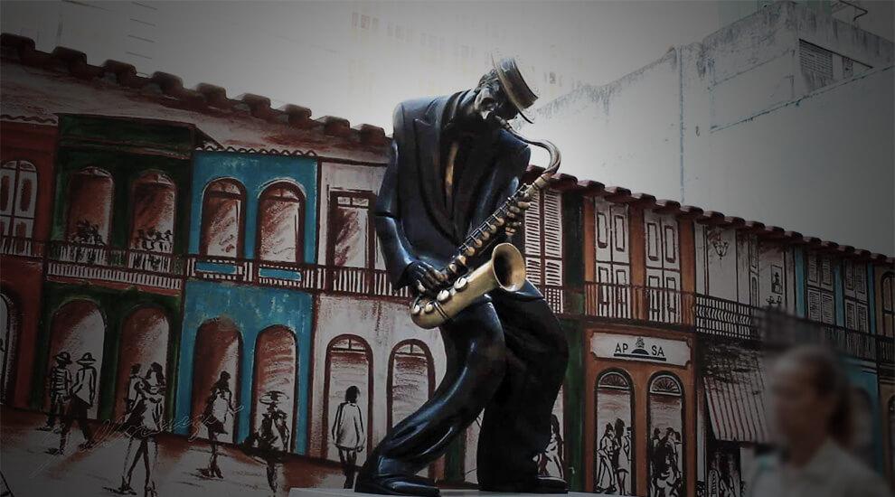statua-pixinguinha-rio-de-janeiro